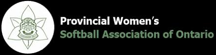 Provincial Women's Softball Association