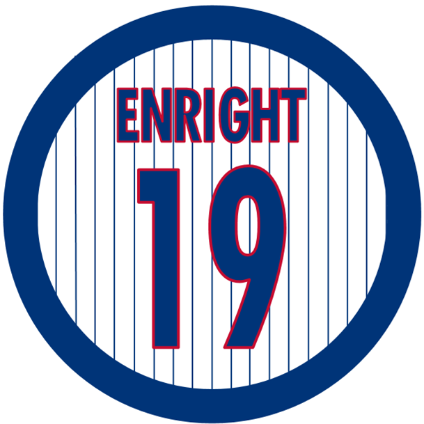 Cubs_Retired_Number_-_Enright.png