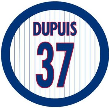 Dupuis.png
